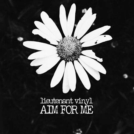 Lieutenant Vinyl - Aim for Me (2017) 320 kbps