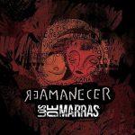 Los De Marras – Reamanecer (2017) 320 kbps