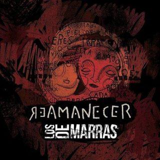 Los De Marras - Reamanecer (2017) 320 kbps