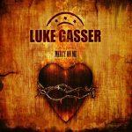 Luke Gasser – Mercy on Me (2017) 320 kbps (transcode)