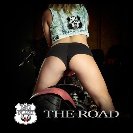 MG Flash - The Road (2017) 320 kbps