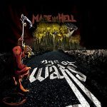 Made In Hell – Age of Wars (2017) 320 kbps