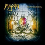 Magister – The Art of Changes (2017) 320 kbps