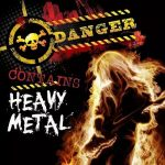 Master of Puppets – Danger! Contains Heavy Metal (2017) 320 kbps