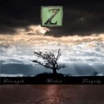 Matthew Zaia's Mozaic – Strength Within Tragedy (2017) 320 kbps