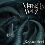 Mephisto Walz – Scoundrel (2017) 320 kbps