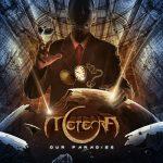 Meteora – Our Paradise (2017) 320 kbps