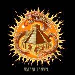Mezzoa – Astral Travel (2017) 320 kbps (transcode)