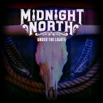 Midnight North – Under The Lights (2017) 320 kbps
