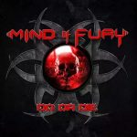 Mind of Fury – Do or Die (2017) 320 kbps (transcode)