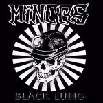 Miners – Black Lung (2017) 320 kbps