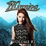 Minniva – Volume #2 (2017) 320 kbps