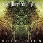Mirrored In Secrecy - Solitution (2017) 320 kbps