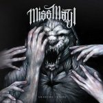 Miss May I – Shadows Inside (2017) 320 kbps