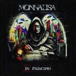 MonnaLisa – In Principio (2017) 320 kbps