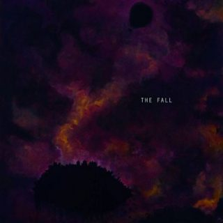Montgolfière - The Fall (2017) 320 kbps