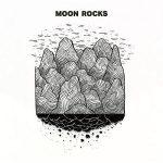 Moon Rocks – Moon Rocks (2017) 320 kbps