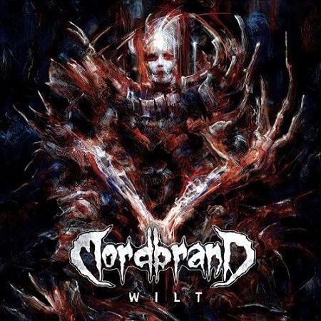 Mordbrand - Wilt (2017) 320 kbps