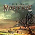 Morifade – The History Of (Compilation) (2017) 320 kbps