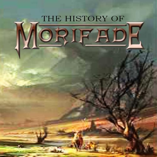 Morifade - The History Of (Compilation) (2017) 320 kbps