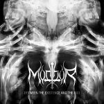 Morthur – Between The Existence And The End (2017) 320 kbps