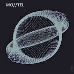 Motel – X (2017) 320 kbps