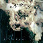Nattsmyg – Sinmara (2017) 320 kbps