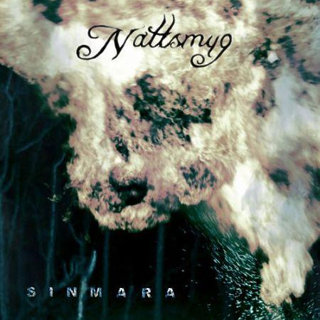 Nattsmyg - Sinmara (2017) 320 kbps