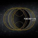 Nebirus – Eons (2017) 320 kbps