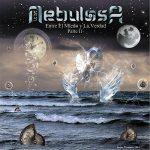 Nebulosa XY – Entre El Miedo Y La Verdad, Vol. 2 (2017) 320 kbps