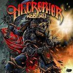 Necrophor – Reborn (2017) 320 kbps
