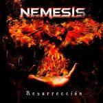 Nemesis – Resurrección (2017) 320 kbps