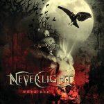 Neverlight – Nova Red (2017) 320 kbps