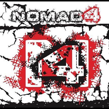 Nomad4 - N4 (2017)