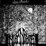 Nuit Noire – Sa Majesté La Nuit (2017) 320 kbps