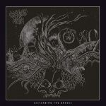Obnoxious Youth – Disturbing The Graves (2017) 320 kbps