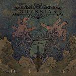 Odyssian – Olde (2017) 320 kbps