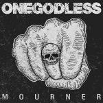 Onegodless – Mourner (2017) 320 kbps