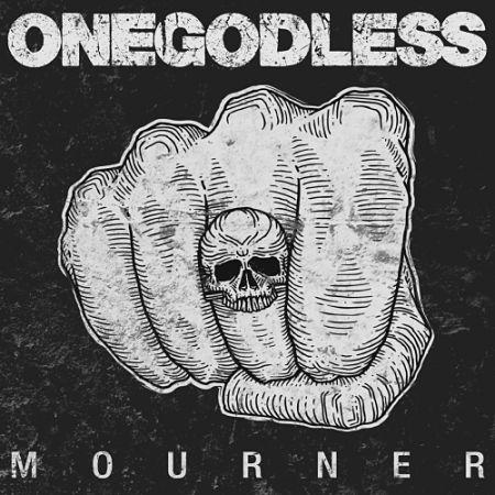 Onegodless - Mourner (2017) 320 kbps
