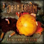 Oranjeboom – Here Comes the Boom (2017) 320 kbps