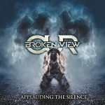 Our Broken View – Applauding the Silence (2017) 320 kbps