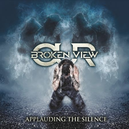 Our Broken View - Applauding the Silence (2017) 320 kbps