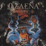 Ozaena - Necronaut (2017) 320 kbps (transcode)