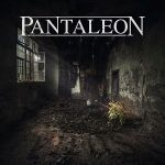 Pantaleon – Virus (2017) 320 kbps