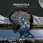 Panzacola – The New Holy Grail (2017) 320 kbps