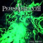 PerseVerantH – Creador (2017) 320 kbps