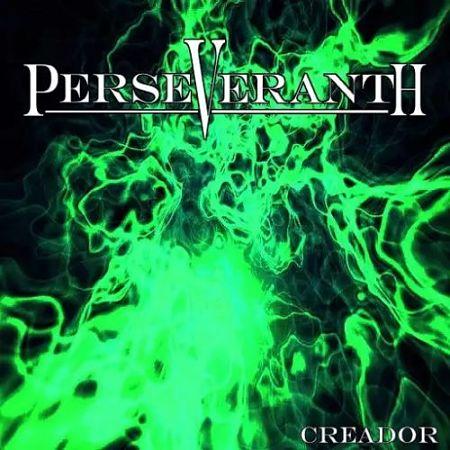 PerseVerantH - Creador (2017) 320 kbps