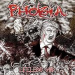 Phobia – Lifeless God (2017) 320 kbps