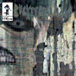 Buckethead - Pike 178: 29 Days Til Halloween - Blurmwood (2015) 320 kbps