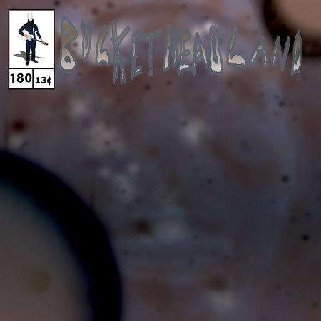 Buckethead - Pike 180: 27 Days Til Halloween - Cavern Guide (2015) 320 kbps